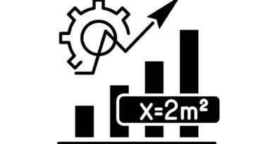 수학-배당률