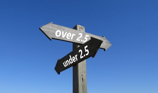 over-under-251