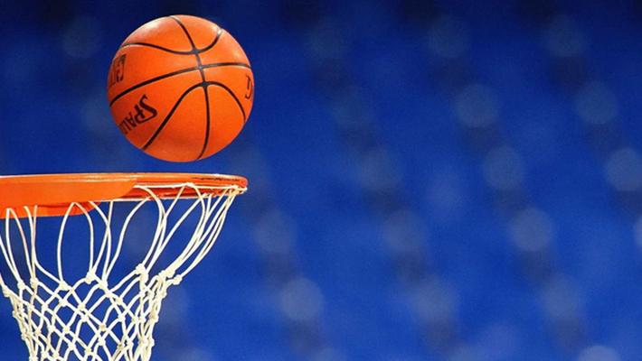 농구배팅-전략